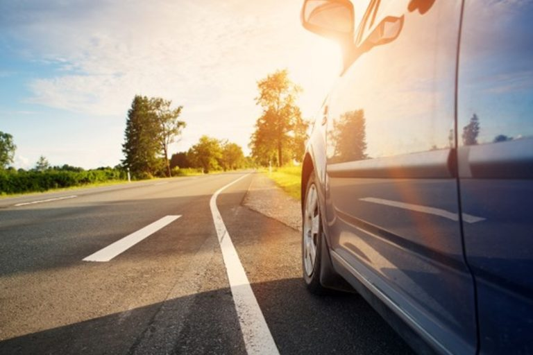How Do Your Car Affect Your Insurance