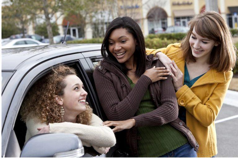 Factors That Affect Car Insurance Cost